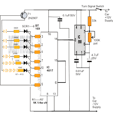 chevy wiring diagrams truck directional signals wiring diagram