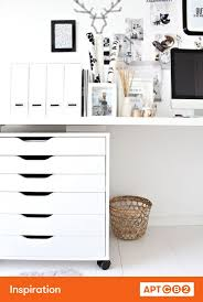 Organized Office Desk Work 165 Best Workspace Images On Pinterest Workshop Home And Office