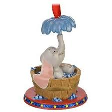 dumbo toys best cheap price save more for disney baby dumbo