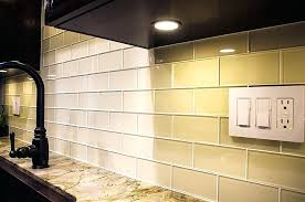 kitchen subway tile backsplash glass backsplash tile ideas kitchen tile ideas decorative tiles
