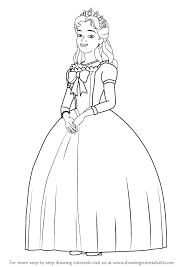 sofia drawing tutorials step step