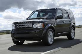 land rover 2010 price land rover cost old car and vehicle 2017
