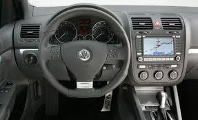 volkswagen r32 car picker volkswagen r32 interior images
