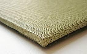sanwa tatami flooring ways to clean tatami flooring