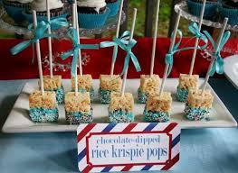 best 25 rice crispy pops ideas on pinterest rice pops kids fun