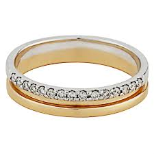 fields wedding rings buy 18ct yellow gold wedding rings online fields ie
