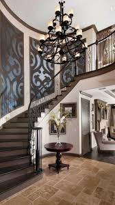 wandgestaltung treppenaufgang 50 bilder und ideen für treppenaufgang gestalten