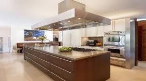 nice design ideas kitchen island cheap diy home astonishing 74 in