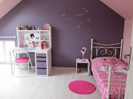 id d o chambre style id e d co chambre gar on violet deco fille newsindo co