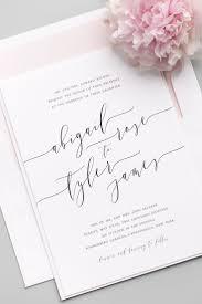 dove wedding invitations 26 best wedding invitations images on pinterest bohemian wedding