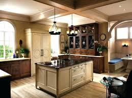 mango wood kitchen cabinets mango wood kitchen cabinets mango wood dining kitchen traditional