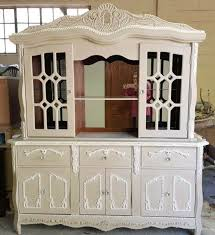 Gumtree Bedroom Furniture by French Style Buffet With Matches Bedroom Furniture Stellenbosch