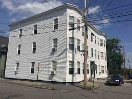 Multi Family Homes Manchester New Hampshire Multi Family Homes For Sale With 4 Or