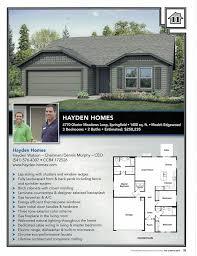 tour of homes home facebook