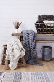 72 best scandinavian throw blankets and decor images on pinterest