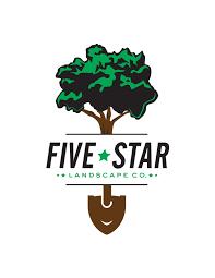 luxury landscape company logos 22 with additional company logo