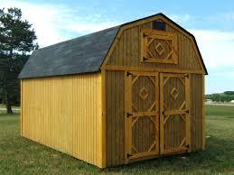 best storage sheds design ideas u0026 decors