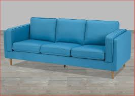 sofa arm styles unique bright blue upholstered sofa track arm