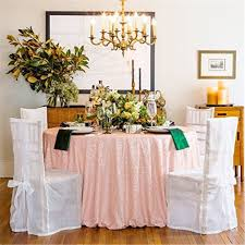 online get cheap 108 inch tablecloth aliexpress com alibaba group
