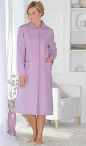 robe de chambre en courtelle femme chambre femme courtelle