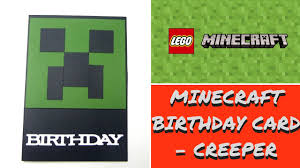 1000 images about minecraft on pinterest cake designs