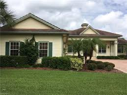 fort myers foreclosures fort myers reos fort myers short sales