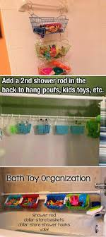 baby boy bathroom ideas best 25 kid bathrooms ideas on baby bathroom canvas