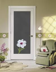 Jeld Wen Room Divider 24 Best Jeld Wen Windows And Doors Images On Pinterest Entry