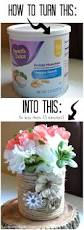 best 25 baby formula containers ideas on pinterest formula cans