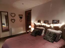 chambres d hotes bourg maurice location chambre d hôtes la maison de calixte chambre