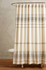 Pottery Barn Ruffle Blackout Panel by Tie Top Curtains Pottery Barn Decoration And Curtain Ideas