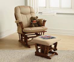 Comfortable Rocking Chairs For Nursery Comfortable Rocking Chairs For Nursery 2 Glider Rocker Chair