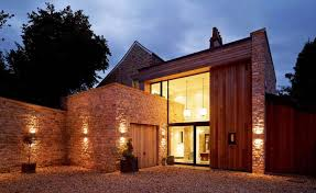 20 sure ways to add value to your home homebuilding renovating