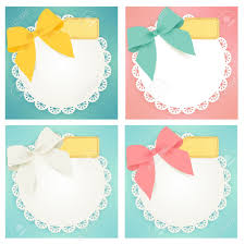 girly images for background clipart backgrounds