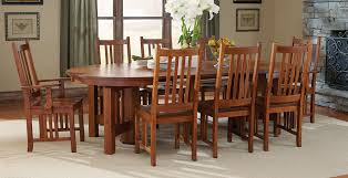 gathering tables palettes by winesburg