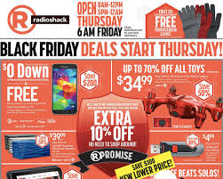 black friday beats deals cheapest beats solo on black friday 2013 top five list