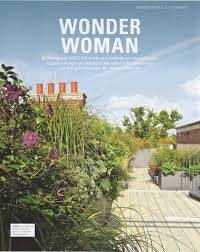 simple garden design journal interior decorating ideas best lovely