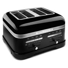 Kitchen Aid Toaster Ovens Buy Black Kitchenaid Toasters From Bed Bath U0026 Beyond