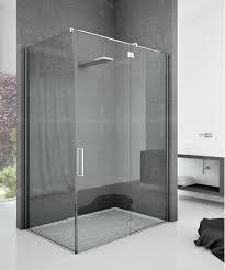 doccia facile un box doccia facile da pulire non esiste