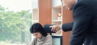 research the best job rankings salaries reviews career advice