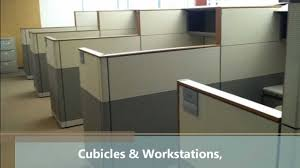 Office Furniture Columbus Oh by The Bradley Company Columbus Ohio Office Furniture Brokers