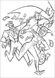 batman coloring coloring pages epicness