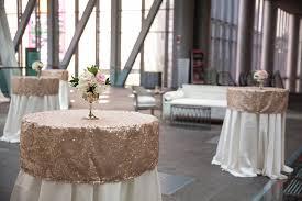 Party Tables Linens - blog katrina hutchins events part 5
