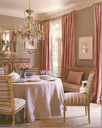 Best Colors For Dining Rooms by Best 20 Pink Dining Rooms Ideas On Pinterest Pink Dining Room