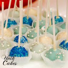 wedding cake pops unik cakes wedding speciality cakes pastry shop