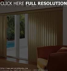 sliding glass door blinds home depot gorgeous patio door vertical blinds home depot vertical blinds for