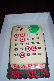 pa lottery ticket birthday cake cakecentral