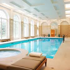 Indoor Pools A Collection Of The Popular And Versatile Indoor Pools That We Love
