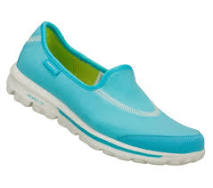 womens skechers boots sale 73 best skechers images on shoes athletic and walking
