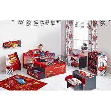 chambre cars pas cher chambre cars pas cher tapis enfant cars achat vente tapis enfant